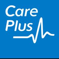 Agora estamos atendendo convênio Care Plus